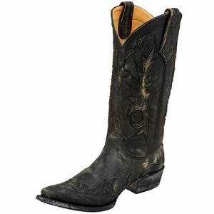 discontinued ugg boots clearance sale old gringo men39s With cowboy boot outlet