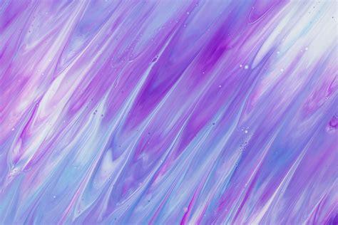 aesthetic laptop light purple wallpapers