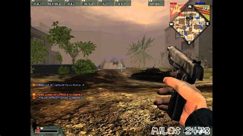 Top 5 Fps Games Of 2004 Youtube