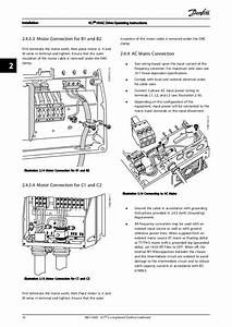 Danfoss Vlt Hvac Wiring Diagram