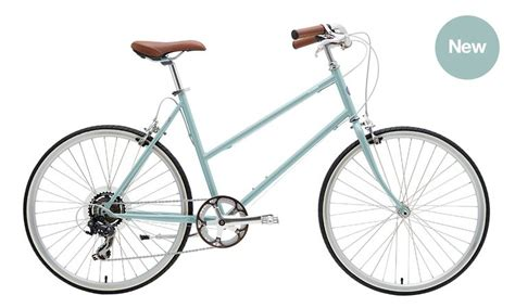 Pin by Caitlin ️ on Randoms | Bicycle, Bike, Bisou