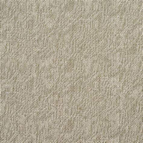 textured jacquard upholstery fabric