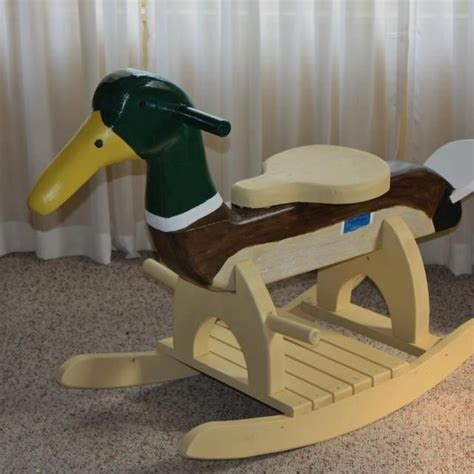 images  rocking horses  pinterest rocking