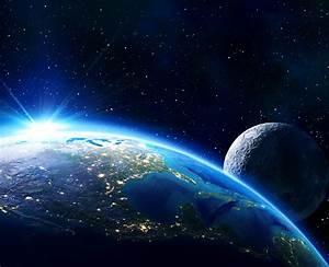 NASA Hiring Real-Life Guardian of Earth, Offering $127,000 ...