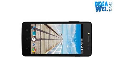 Hp Smartfren Andromax E2 harga smartfren andromax e2 dan spesifikasi agustus 2018