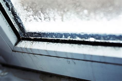 window leaky fix quickly feb