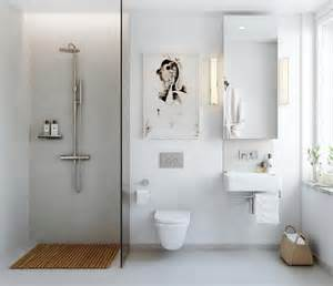 bathroom toilet ideas small bathroom small bathroom interior design ideas