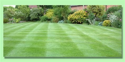 how to landscape my garden buckinghamshire landscape gardening landscape gardeners berkshire oxfordshire middlesex