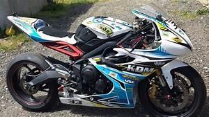 Covering Carbone 3m : location de motos et d 39 equipements pilotes bordeaux moto sur circuit kdm ~ Voncanada.com Idées de Décoration