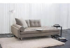 meridienne salon roma canape lit tissu 182x89x84 With canapé lit salon