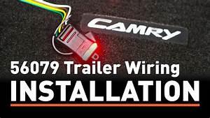 Trailer Wiring Installation Near Me  Thaipoliceplus Com