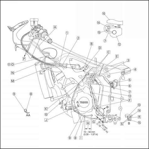 2008 Yamaha R6 Wiring Diagram Part by 2004 Honda Accord Knock Sensor Location Imageresizertool