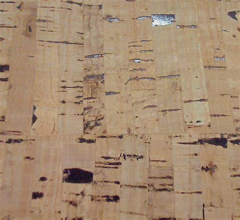 espanoza cork wallcovering cork  designer