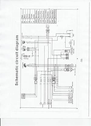 Marshin Atv 250 Wiring Diagram 98 Sl500 Wiring Diagram Ac Wiring Bayau Madfish It