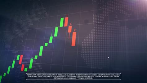 top 10 forex trading platform the top 10 forex brokers top ten forex trading platforms