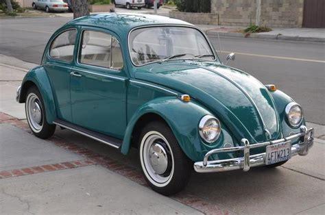 volkswagen beetle 1967 1967 volkswagen bug mine was bright yellow my very