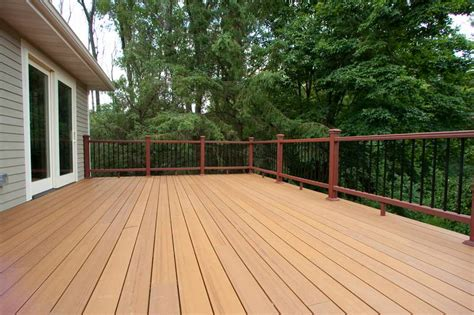 How To  How To Build Deck Railing Deck Railings' Online. Restaurant Patio Gatineau. Garden Design Patios. Ideas For Patio Gifts. The Patio Restaurant Point Pleasant Nj. Patio Slabs Swindon. Plans Patio Cover. Wholesale Pavers For Patio. Agio Bar Height Patio Furniture