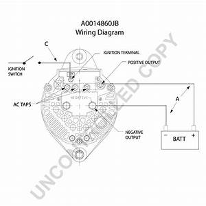 66021532 Leece Wiring Diagram