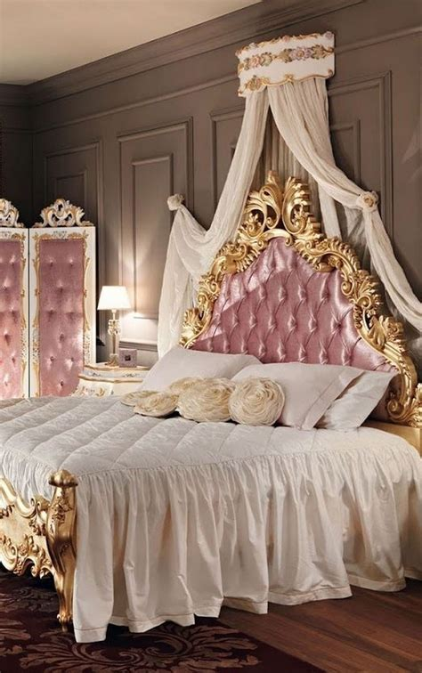 pink and gold bedroom best bedroom color palette ideas inspiration and ideas