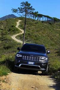 Prix Jeep : prix jeep les 6 resultats ~ Gottalentnigeria.com Avis de Voitures