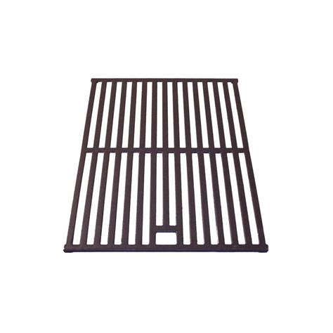 kitchen faucets replacement parts nexgrill 17 17 in x 12 64 in cast iron cooking grid with