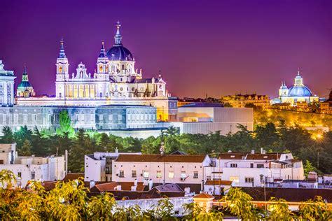 Tiny Häuser Spanien by Spanien Madrid H 228 User Urlaubsschn 228 Ppchen Und Tolle Reise
