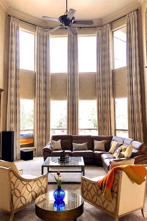 10 insanely beautiful windows curtains living room
