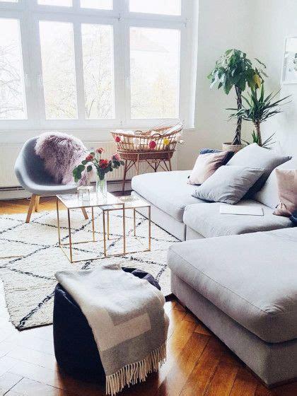 Hygge Im Haus Wohnen Im Skandinavischem Design