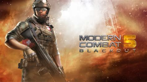 modern combat 5 blackout goes free for android and ios