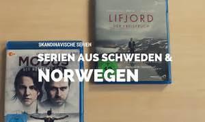 Skandinavische Serien 2017 : mein tipp tv serien aus schweden norwegen ~ Orissabook.com Haus und Dekorationen