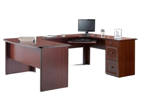 office depot desks office depot computer desks for home desk home office