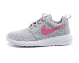 design roshe run design nike roshe run womens shoes breathable for summer grey nike wmns roshe running shoes