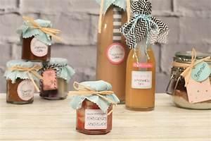 Sockelblende Küche Selber Machen : die leckersten geschenke aus der k che zum selbermachen ~ Lizthompson.info Haus und Dekorationen