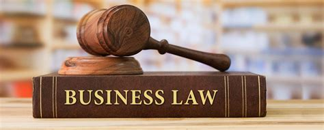 city training business law diploma