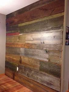 best 20 barn board wall ideas on pinterest With barn board interior walls