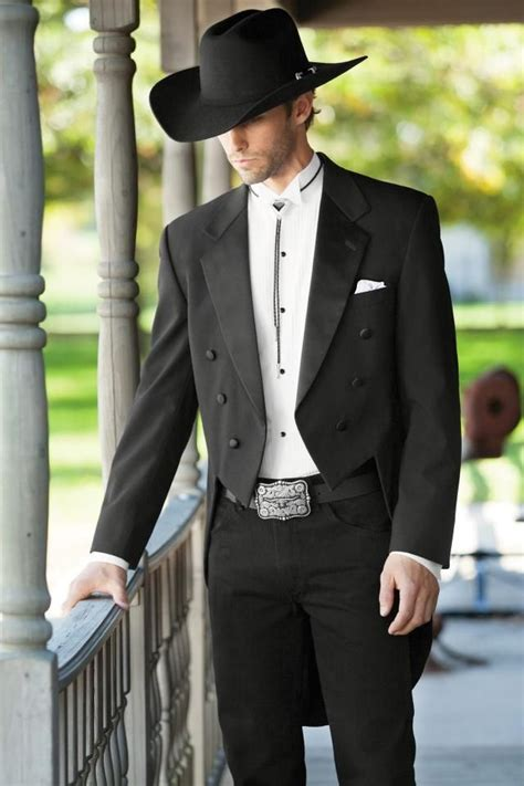 classic notch fulldress traditional fit tuxedo graneros