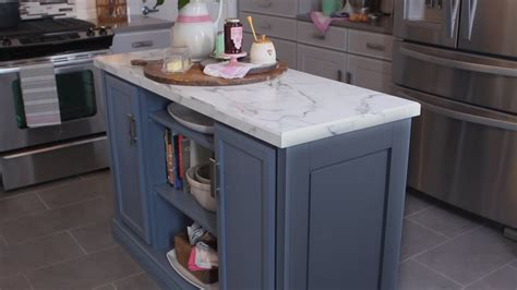 kitchen islands cabinets kitchen lowes kitchen islands for provide dining and