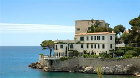 acheter une maison en bord de mer en 5 233 l 233 conomie pour tous avec hcma fr