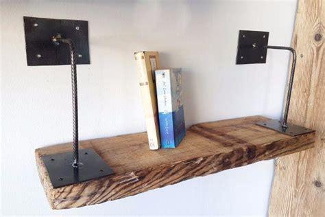 piccole librerie in legno libreria legno fai da te