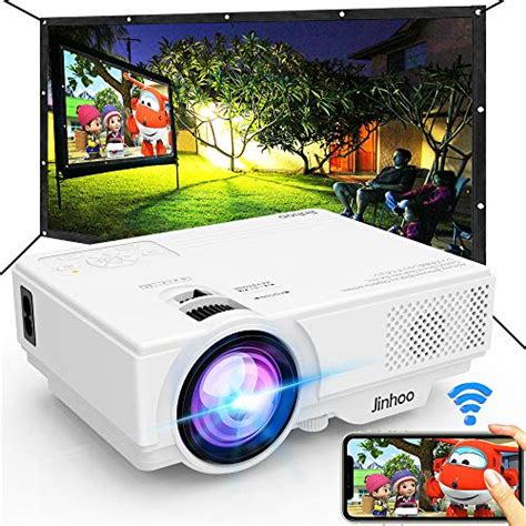 Best Micro projectors for sales review in 2019 Product