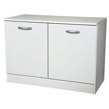 meuble de cuisine 1er prix meuble haut bas et
