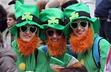 Image result for St Patrick's Day