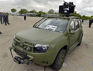 Ford Everest Armee : pr f rence trang re l 39 arm e de terre ach te 1 000 v hicules ford egalite et r conciliation ~ Medecine-chirurgie-esthetiques.com Avis de Voitures