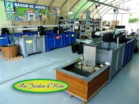 chambre hote mayenne boutique du jardin d 39 hôte vente orne sarthe