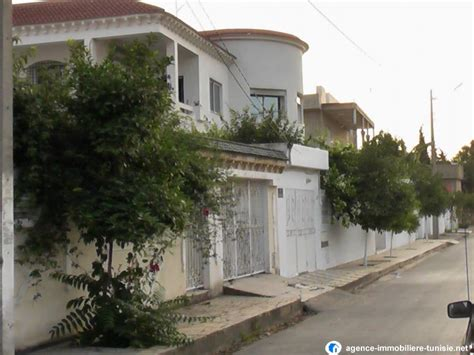 achat maison bord de mer achat maison tunisie bord de mer achat maison tunisie bord de mer with achat maison tunisie