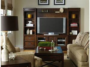 Best how to decorate a wall unit home decor color trends