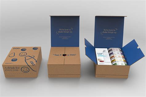 Use Custom Box Design to Get More Out of Your E-Commerce ...