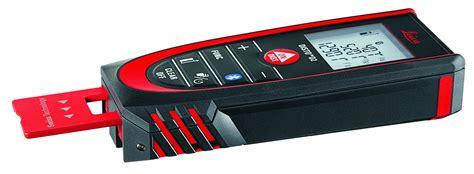 leica disto d2 leica disto d2 new 330ft laser distance measure with bluetooth 4 0 black 689827005094 ebay
