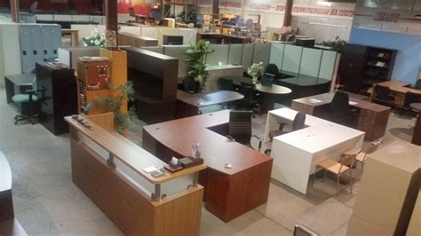 mobilier bureau montreal lmdbweb office furniture montreal