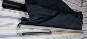 Fabriquer Un Store Enrouleur : fabriquer un rideau pour velux ~ Premium-room.com Idées de Décoration